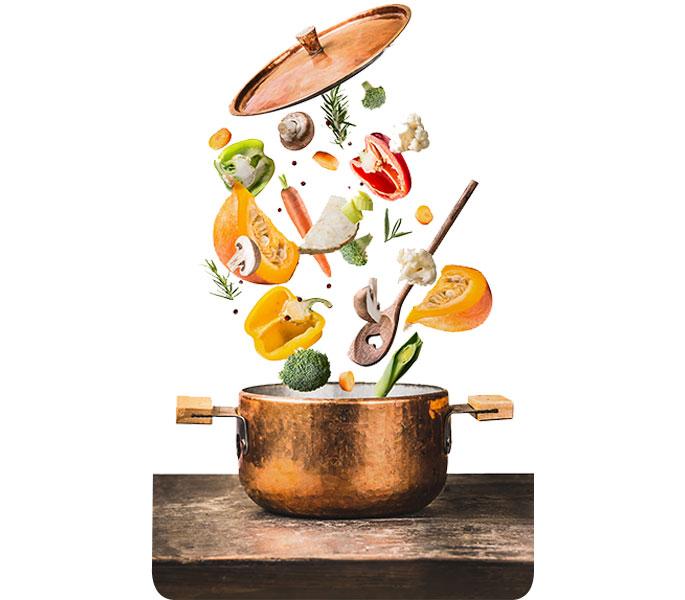 food_bucket